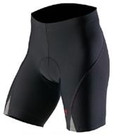 gear-shorts