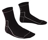 gear-socks