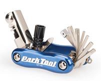 accessories-tools