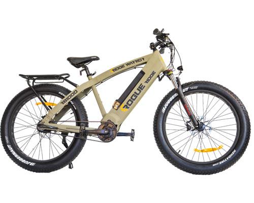bikes-fat-tire